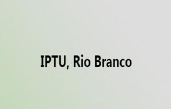 iptu-padrao-346x220.png