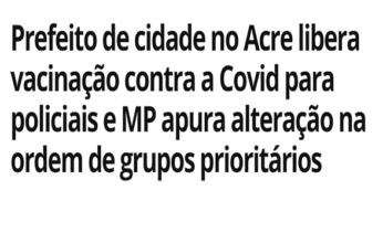 jeitinho-do-acre-capa-1-346x220.png