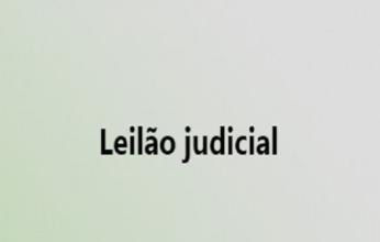 leilao-judicial-346x220.png