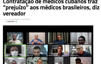 medicos-cubanos-346x220.png