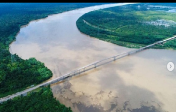ponte-madeira-346x220.png