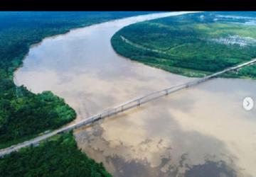 ponte-madeira-360x250.png