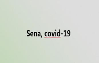sena-covid-outro-346x220.png