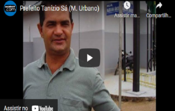 tanizio-sa-podcast-346x220.png