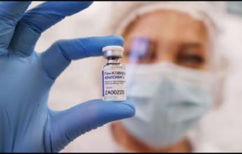 vacina-russa-346x220.png