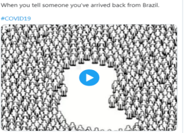 vido-brasil-260x188.png