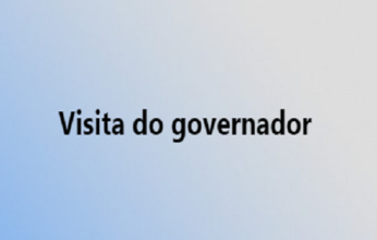 visita-do-governador-1-346x220.png