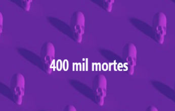 400-mil-346x220.png