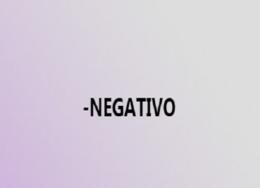 NEGATIVO-260x188.png