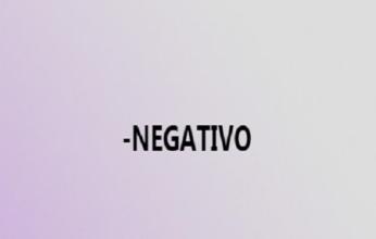 NEGATIVO-346x220.png