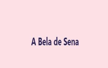 bela-de-sena-346x220.png