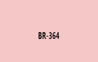 br-364-346x220.png