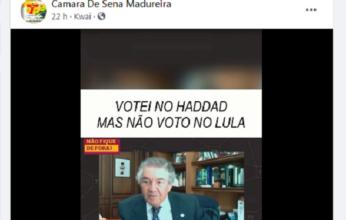 campanha-anti-lula-346x220.png