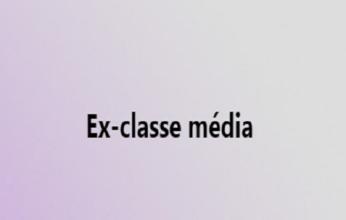 classe-media-346x220.png