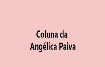coluna-da-angelica-346x220.png