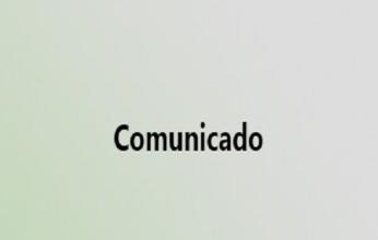 comunicado-logo-346x220.png