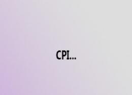 cpi-260x188.png