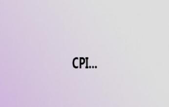 cpi-346x220.png