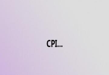 cpi-360x250.png