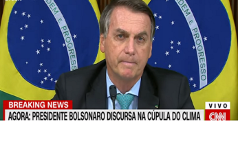 cupula-do-clima-346x220.png