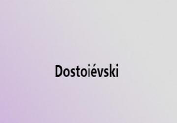 dostoievsk-360x250.png