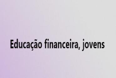 educacao-financeira-370x251.png