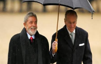 guarda-chuva-346x220.png