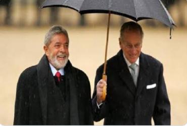 guarda-chuva-370x250.png