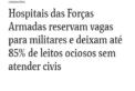 hospitais-forcas-armadas-7-capa-122x82.png