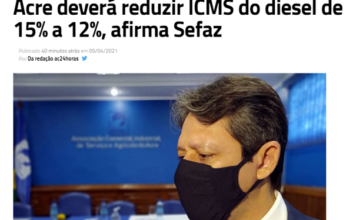 icms-reducao-346x220.png