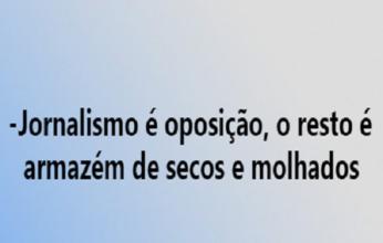 jornalismo-frase-de-millor-346x220.png