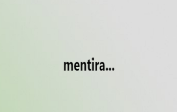 mentira-346x220.png