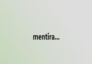 mentira-360x250.png