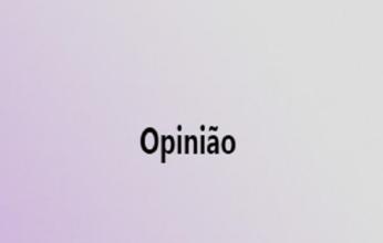 opiniao-346x220.png