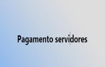 pagamento-servidores-346x220.png