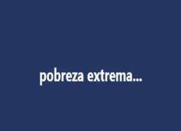 pobreza-extrema-260x188.png