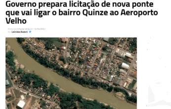 ponte-do-15-346x220.png