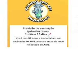 previsao-da-vacina-260x188.png