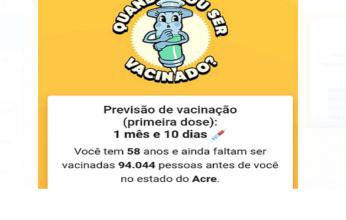 previsao-da-vacina-346x220.png