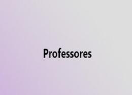 professores-260x188.png