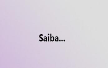 saiba-logo-346x220.png