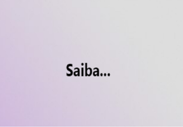 saiba-logo-360x250.png