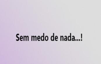 sem-medo-346x220.png