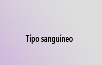 tipo-sanguineo-346x220.png