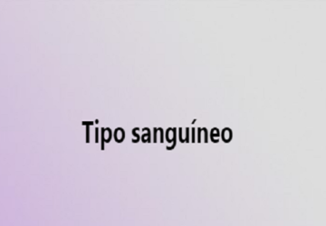 tipo-sanguineo-360x250.png