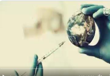 vacina-cubana-360x250.png