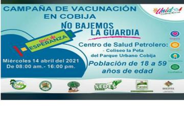 vacinacao-bolivia-14-capa-360x250.png