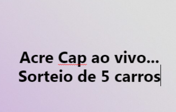ao-vivo-346x220.png