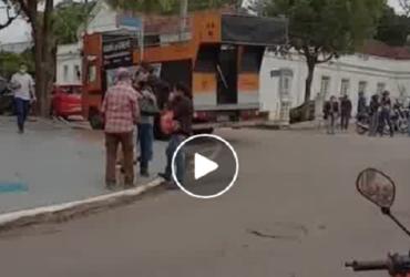 ao-vivo-greve-370x250.png