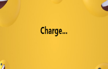 charge-logo-346x220.png